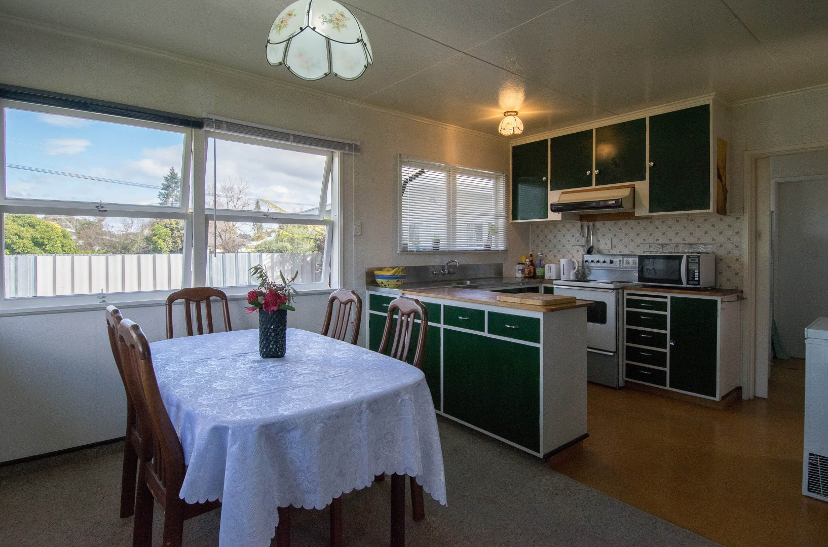 590 High Street South, Motueka #9 -- listing/5854/h.jpeg