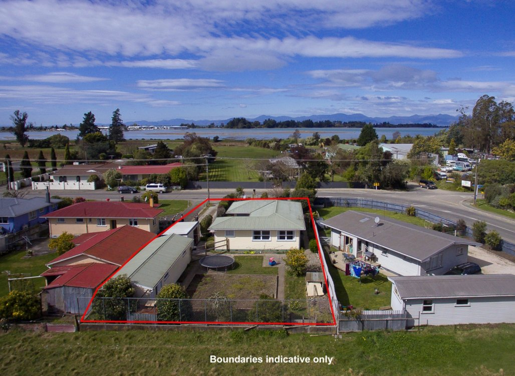 590 High Street South, Motueka #1