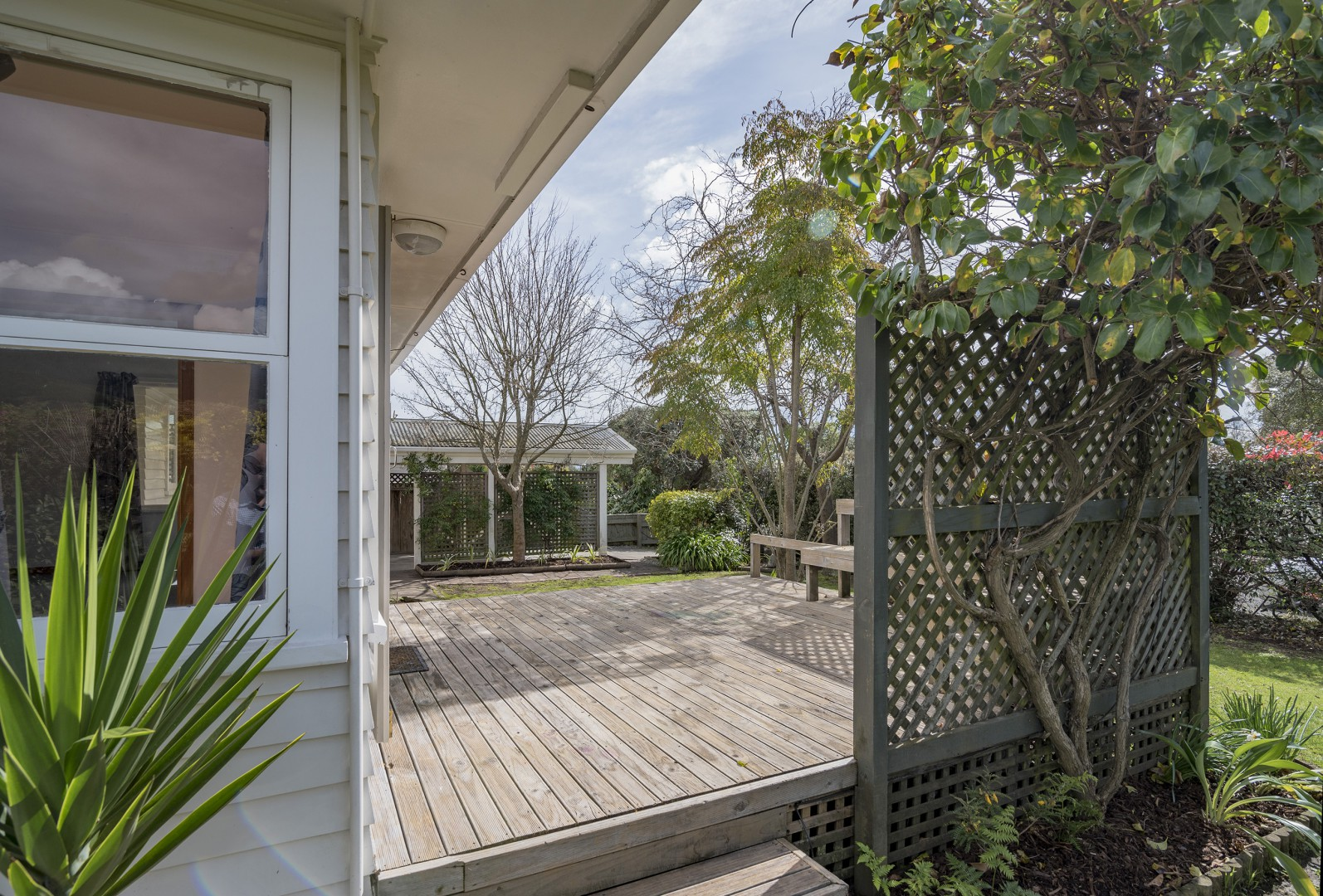 16 Hunt Street, Richmond #14 -- listing/5864/n.jpeg