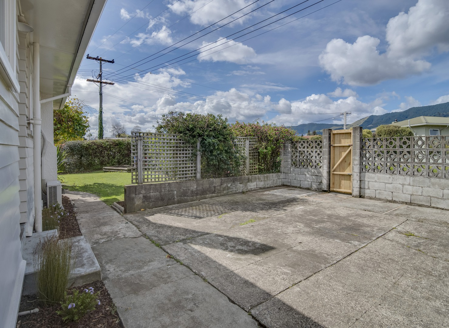 16 Hunt Street, Richmond #15 -- listing/5864/o.jpeg