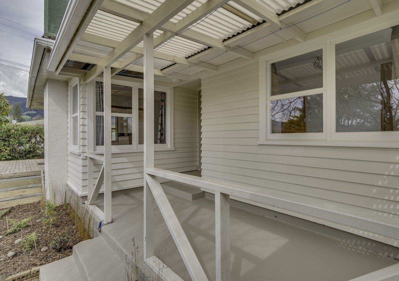 16 Hunt Street, Richmond #16 -- listing/5864/p.jpeg