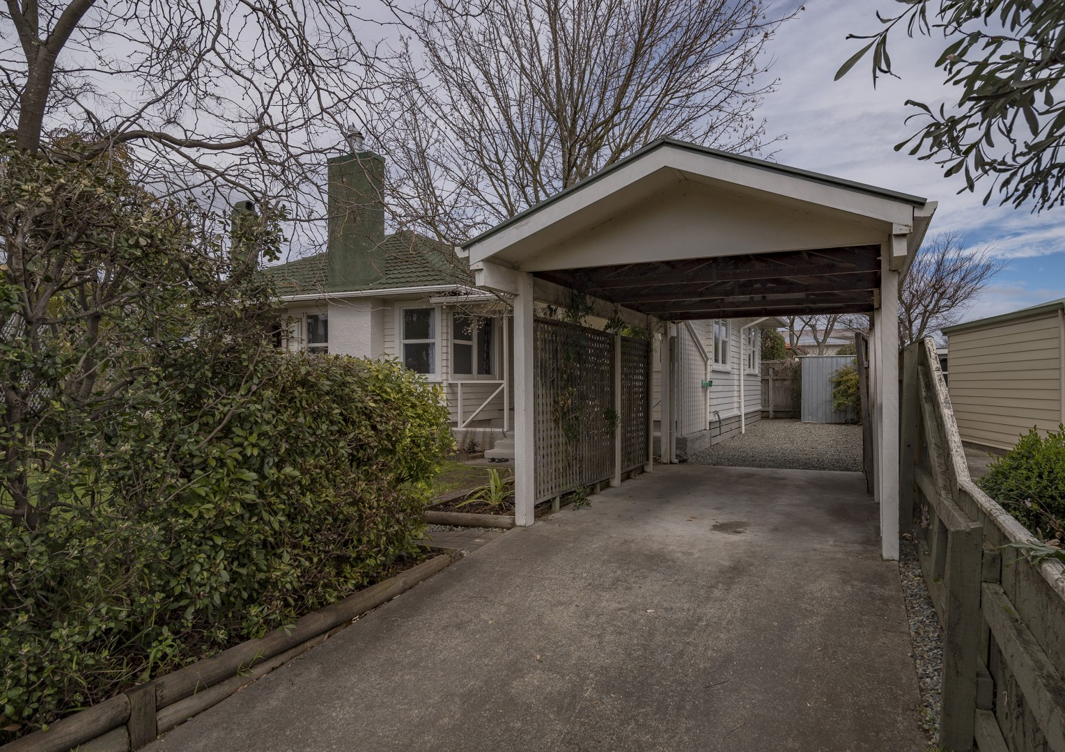 16 Hunt Street, Richmond #18 -- listing/5864/r.jpeg