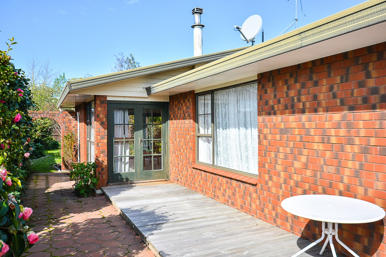 69C Lakings Road, Springlands #12 -- listing/5880/k.jpeg