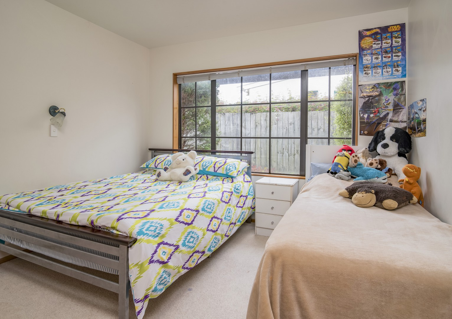 1/350 Hardy Street, The Wood #13 -- listing/5889/l.jpeg