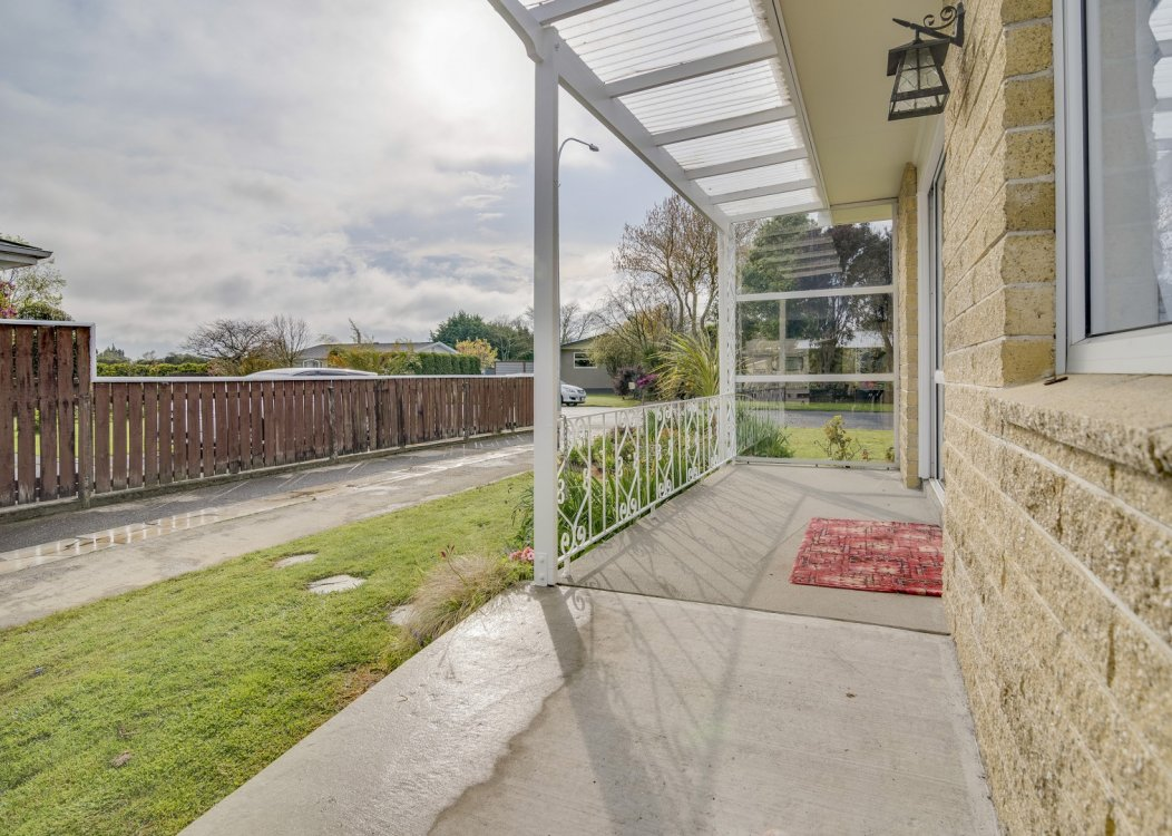 10b Harry Rankin Street, Motueka #5