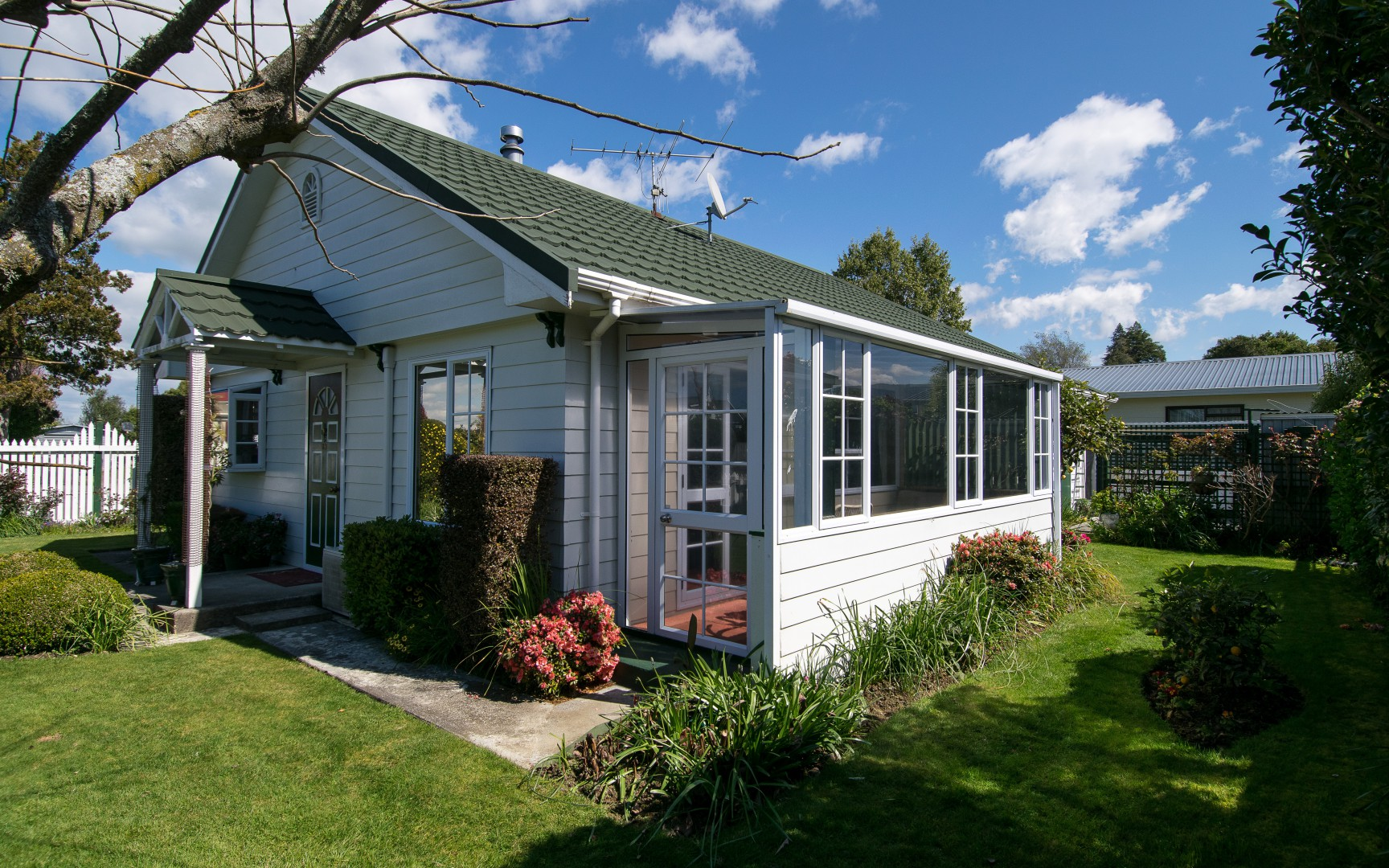36 Whakarewa Street, Motueka #3 -- listing/5896/b.jpeg