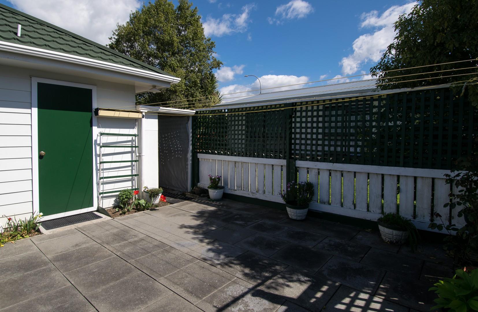 36 Whakarewa Street, Motueka #5 -- listing/5896/d.jpeg