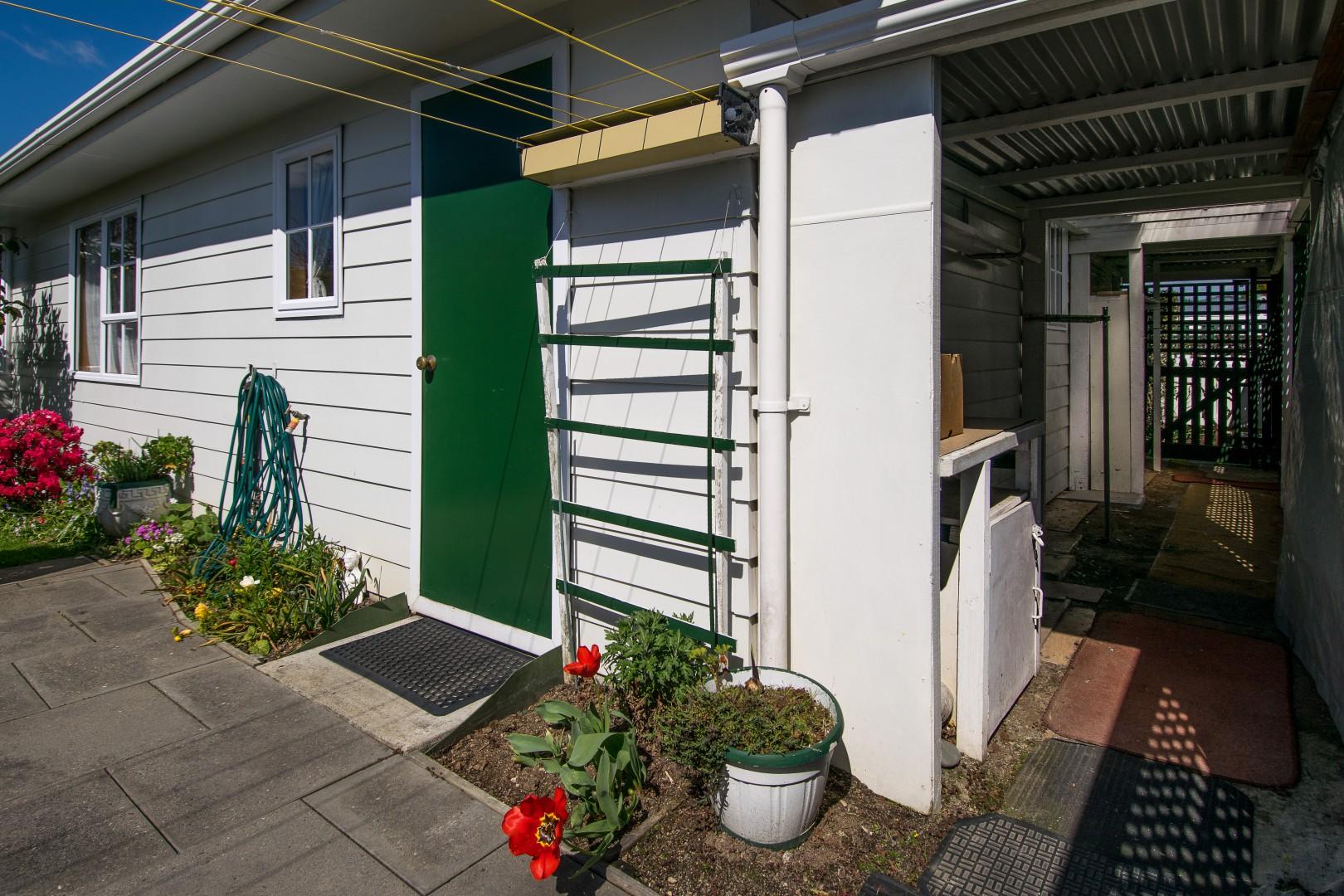 36 Whakarewa Street, Motueka #6 -- listing/5896/e.jpeg
