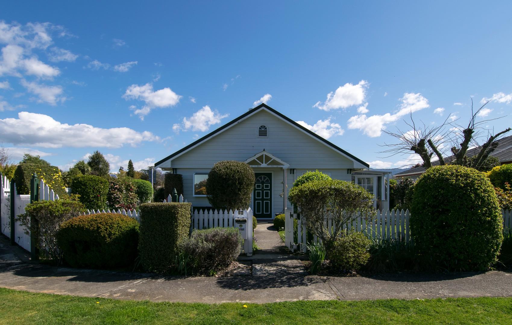 36 Whakarewa Street, Motueka #1 -- listing/5896/m.jpeg