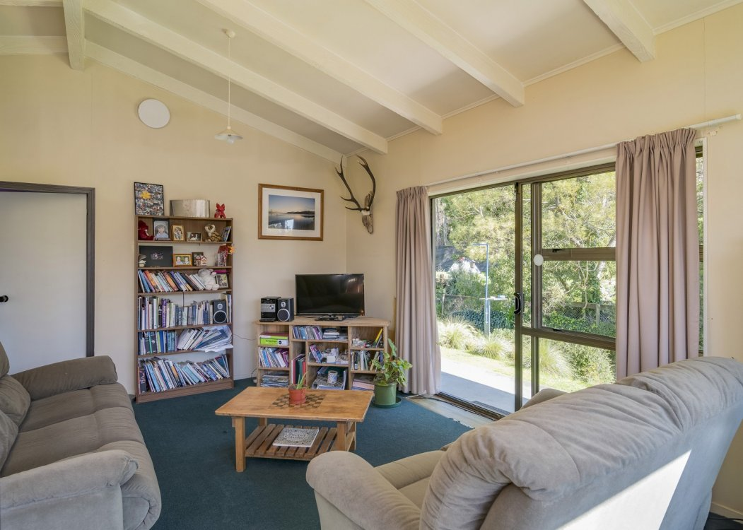 8 Broadfield Place, Nelson South #4