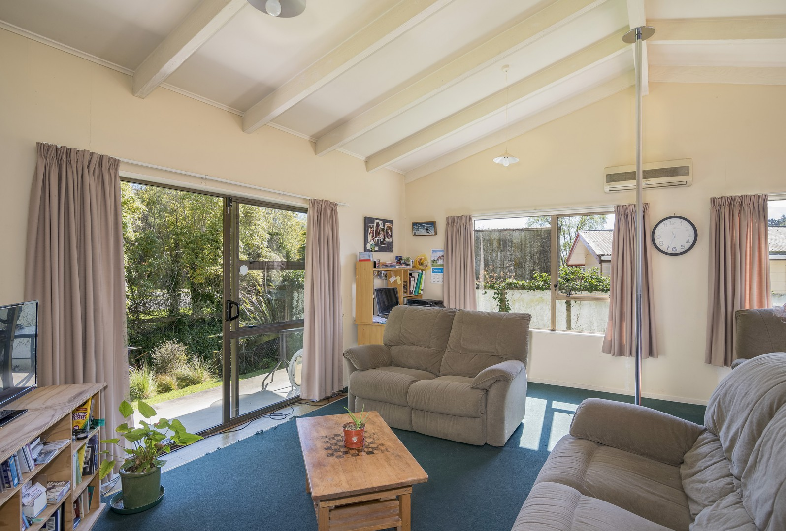 8 Broadfield Place, Nelson South #5 -- listing/5905/d.jpeg