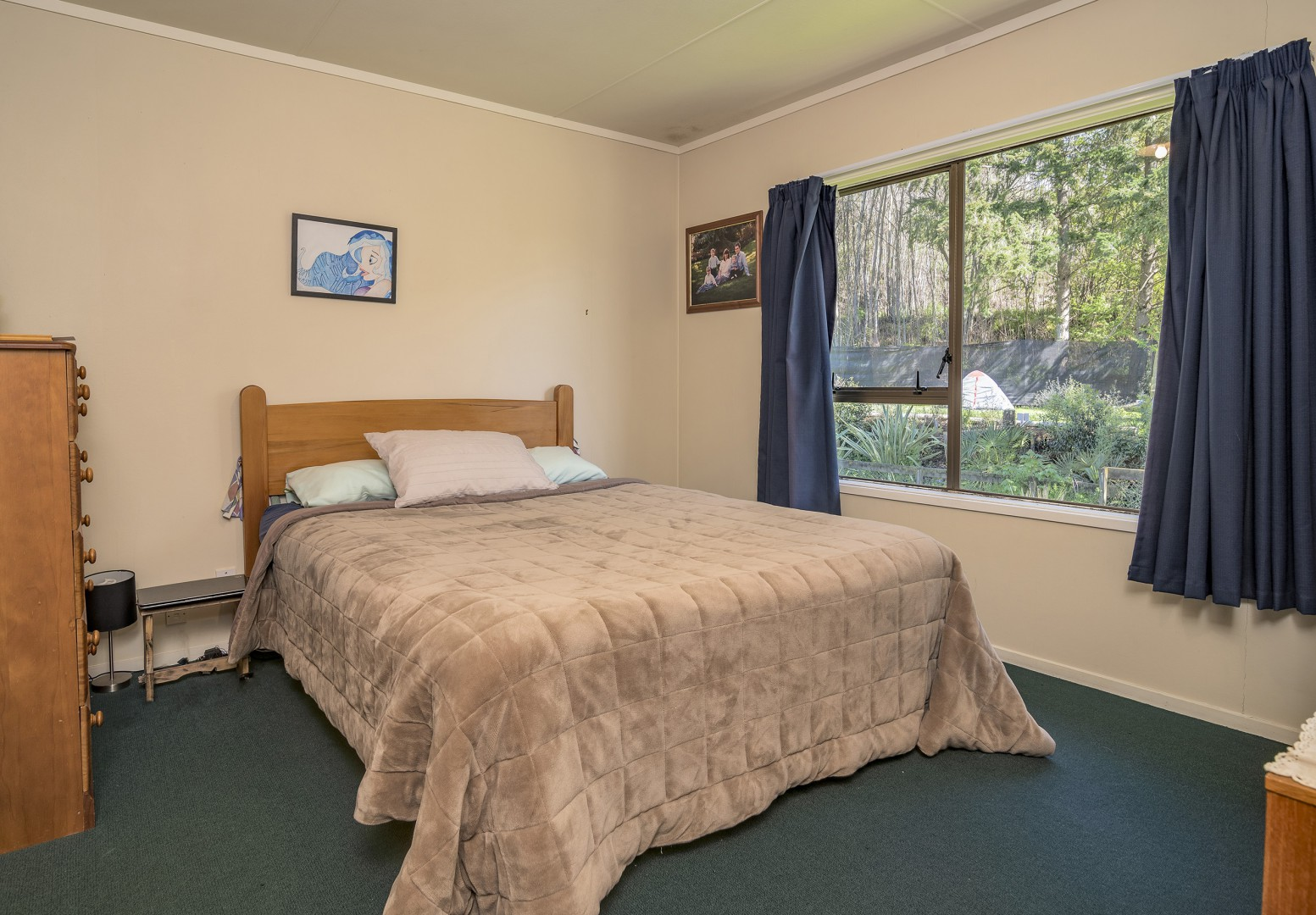 8 Broadfield Place, Nelson South #6 -- listing/5905/e.jpeg