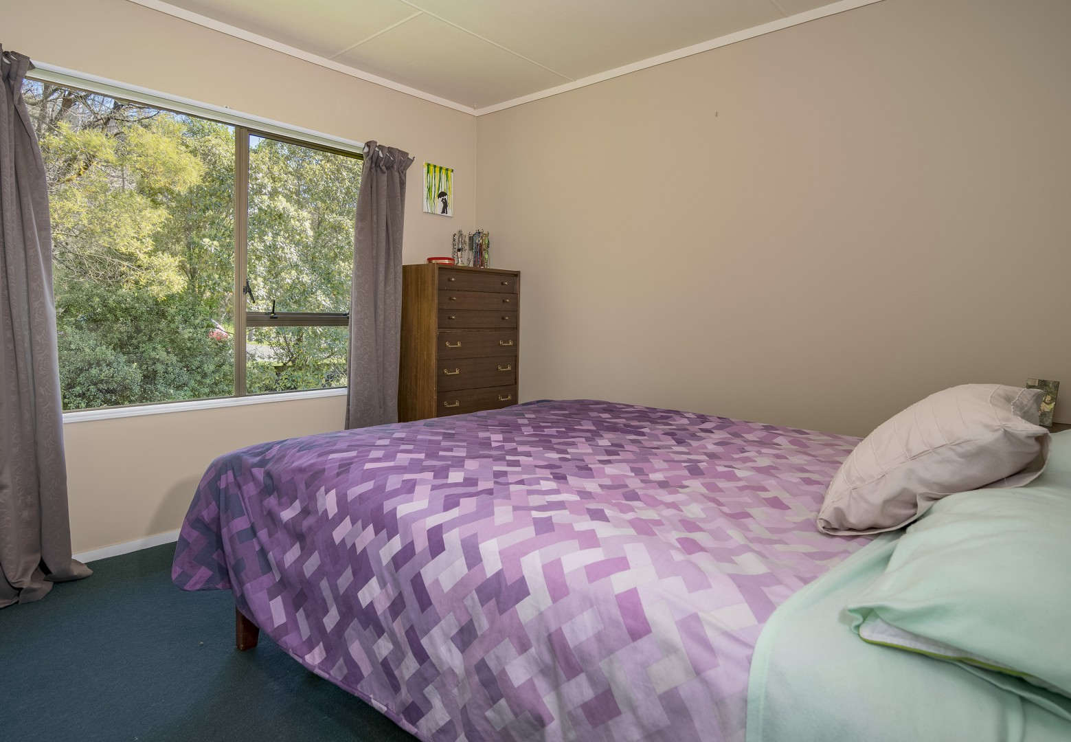 8 Broadfield Place, Nelson South #8 -- listing/5905/g.jpeg