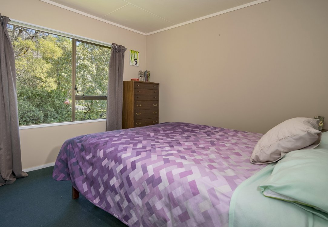 8 Broadfield Place, Nelson South #8