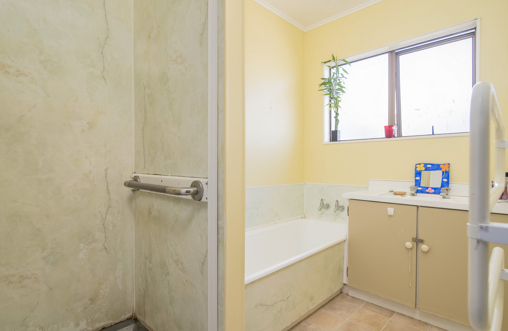 8 Broadfield Place, Nelson South #10 -- listing/5905/i.jpeg