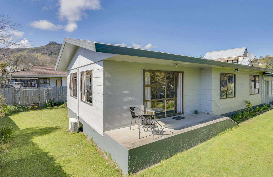 8 Broadfield Place, Nelson South #12