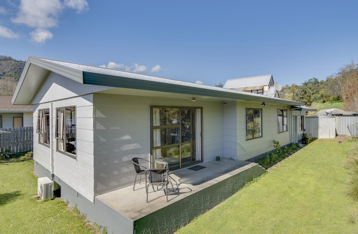 8 Broadfield Place, Nelson South #13