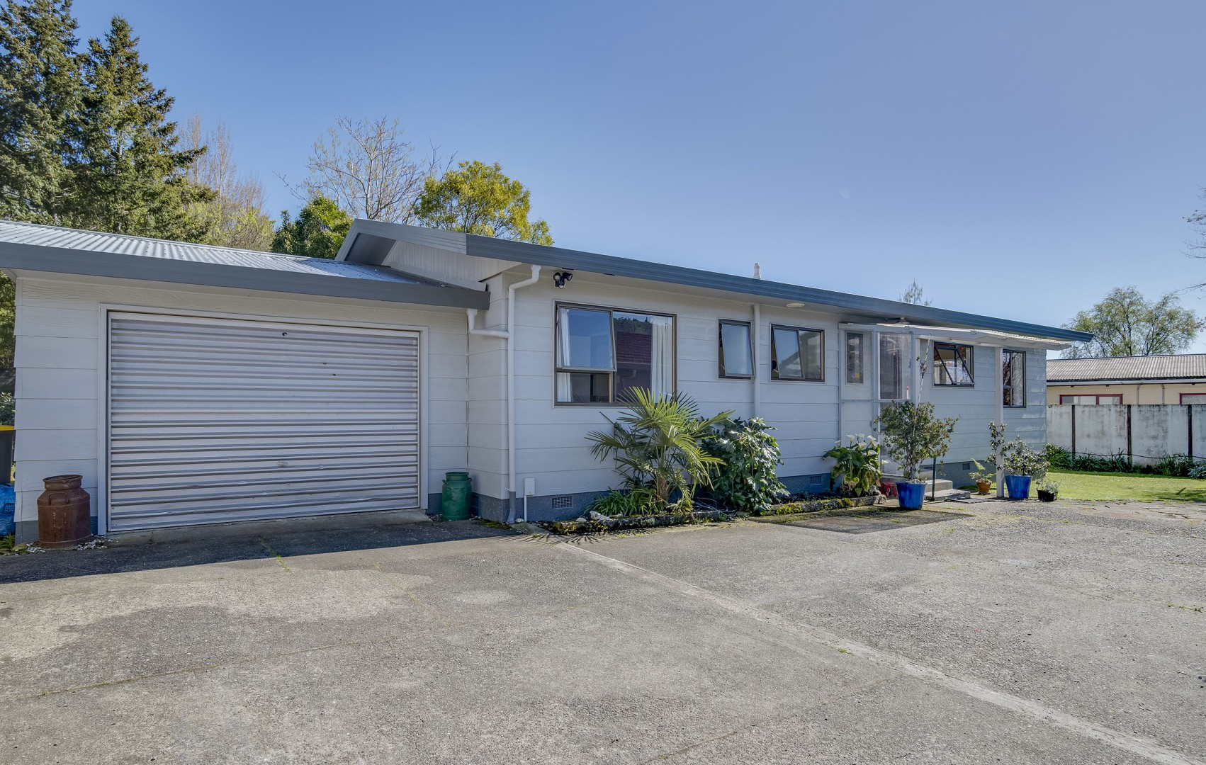 8 Broadfield Place, Nelson South #1 -- listing/5905/m.jpeg