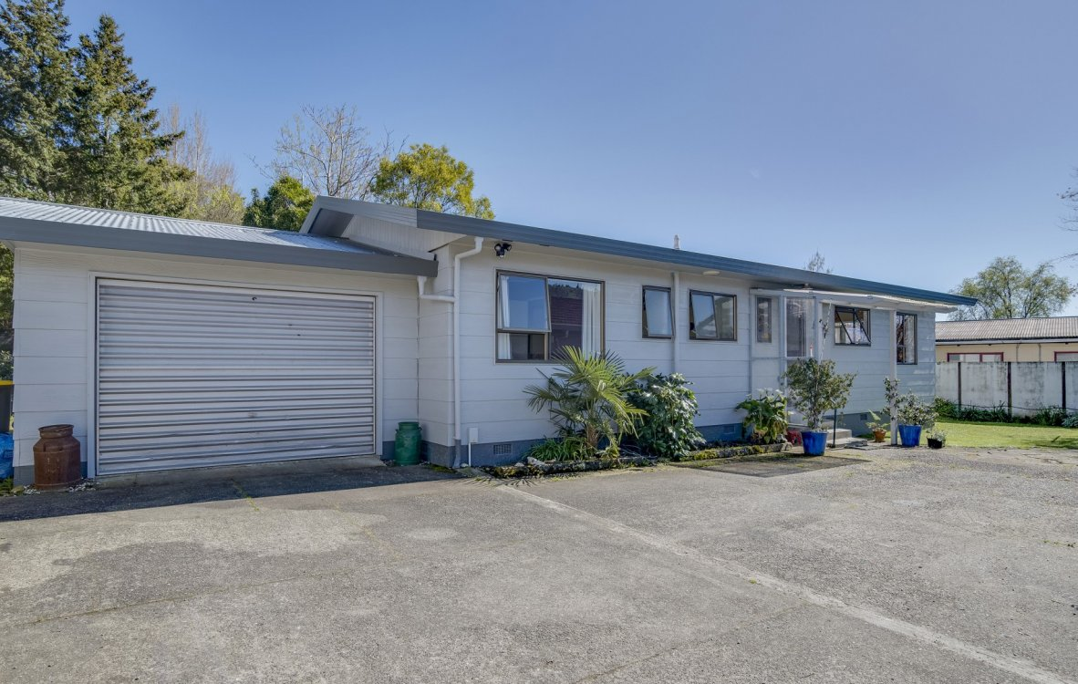 8 Broadfield Place, Nelson South #1