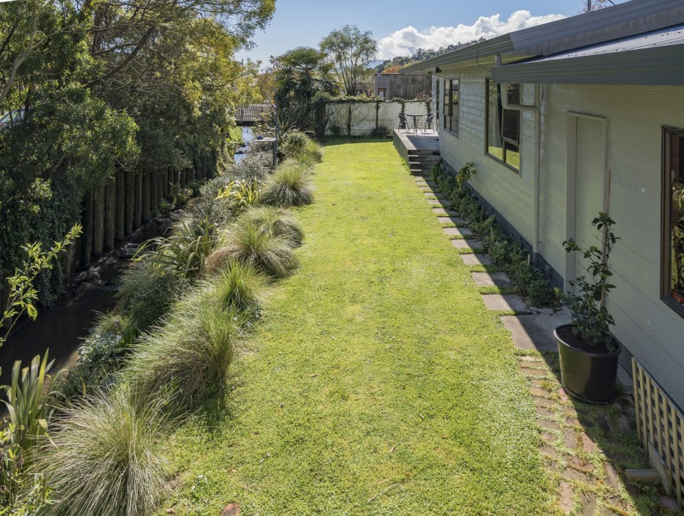 8 Broadfield Place, Nelson South #14