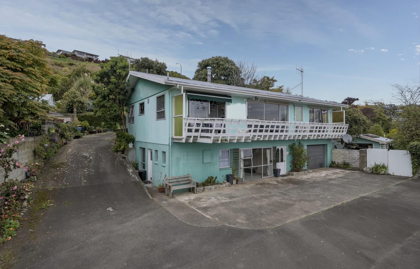10a Greenhill Road, Wakatu #1 -- listing/5907/m.jpeg