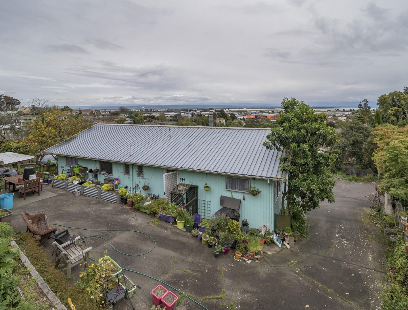 10a Greenhill Road, Wakatu #15 -- listing/5907/o.jpeg