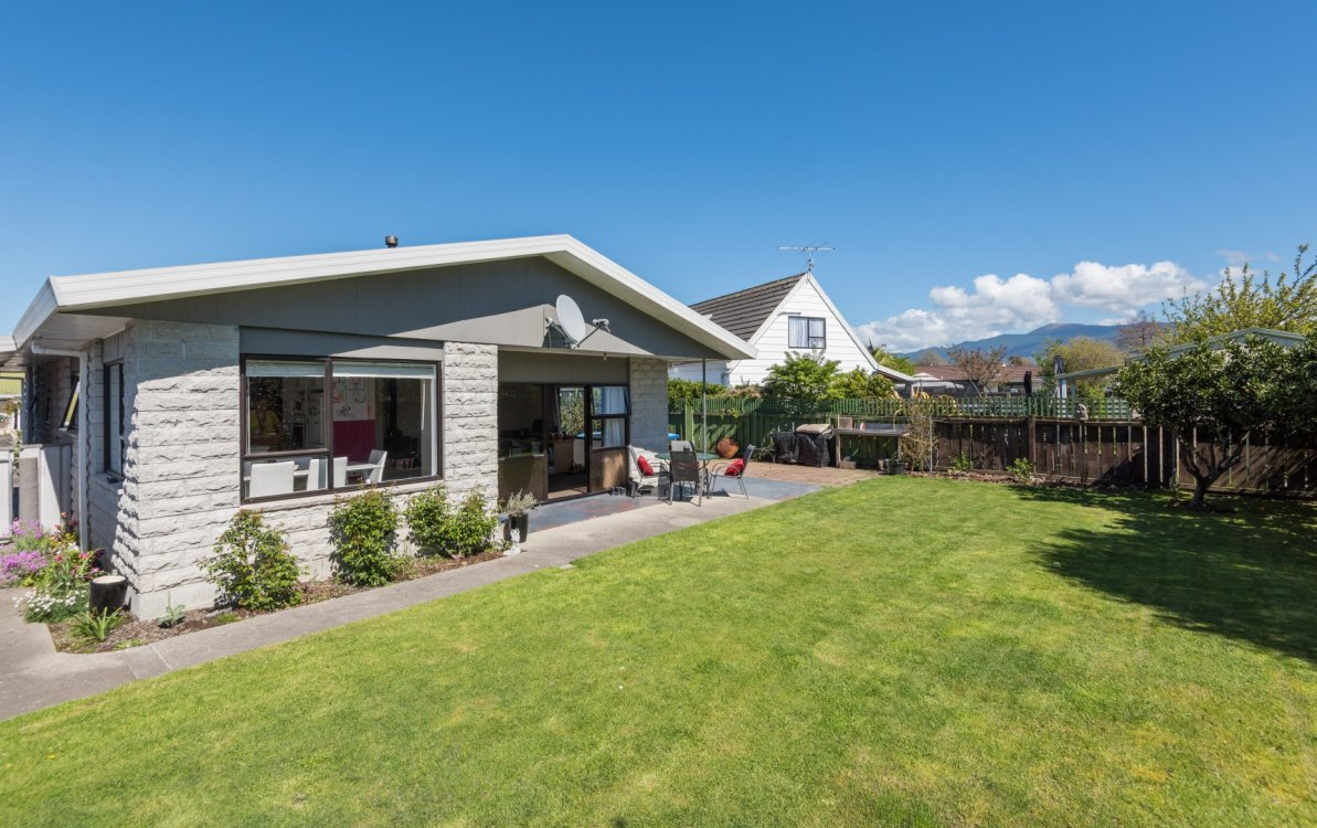 14 Ledger Avenue, Motueka #2