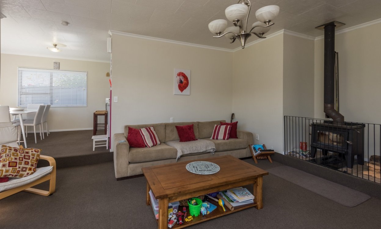 14 Ledger Avenue, Motueka #8