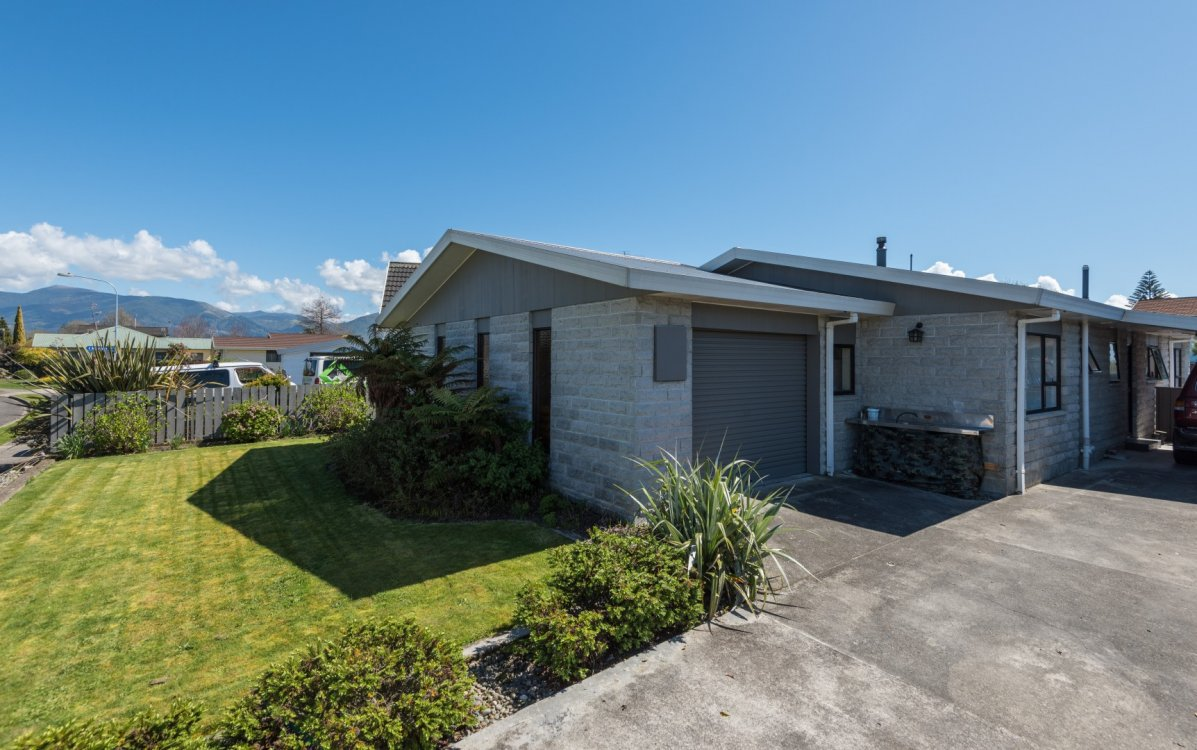 14 Ledger Avenue, Motueka #10