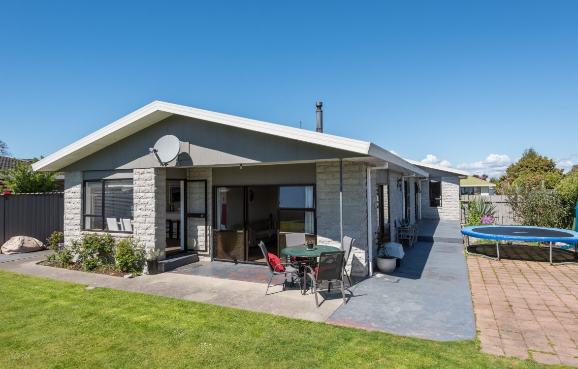 14 Ledger Avenue, Motueka #11