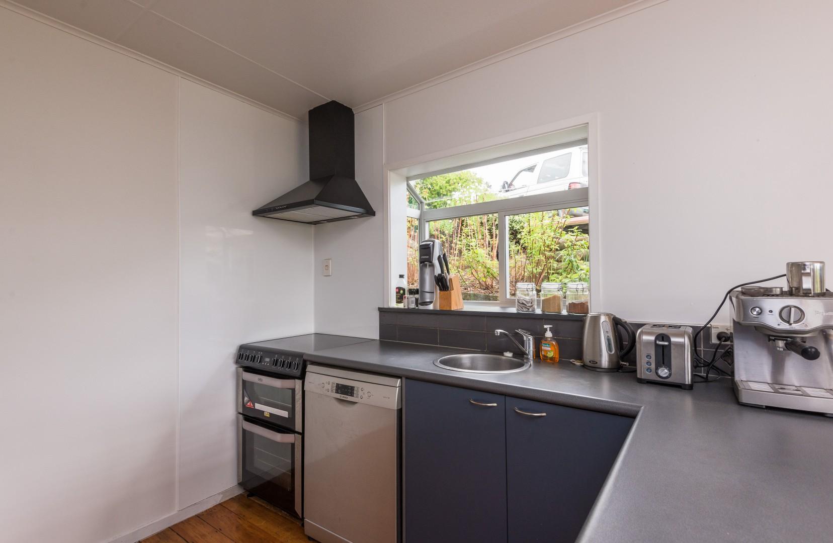 6 Ariesdale Terrace, Toi Toi #6 -- listing/5932/e.jpeg