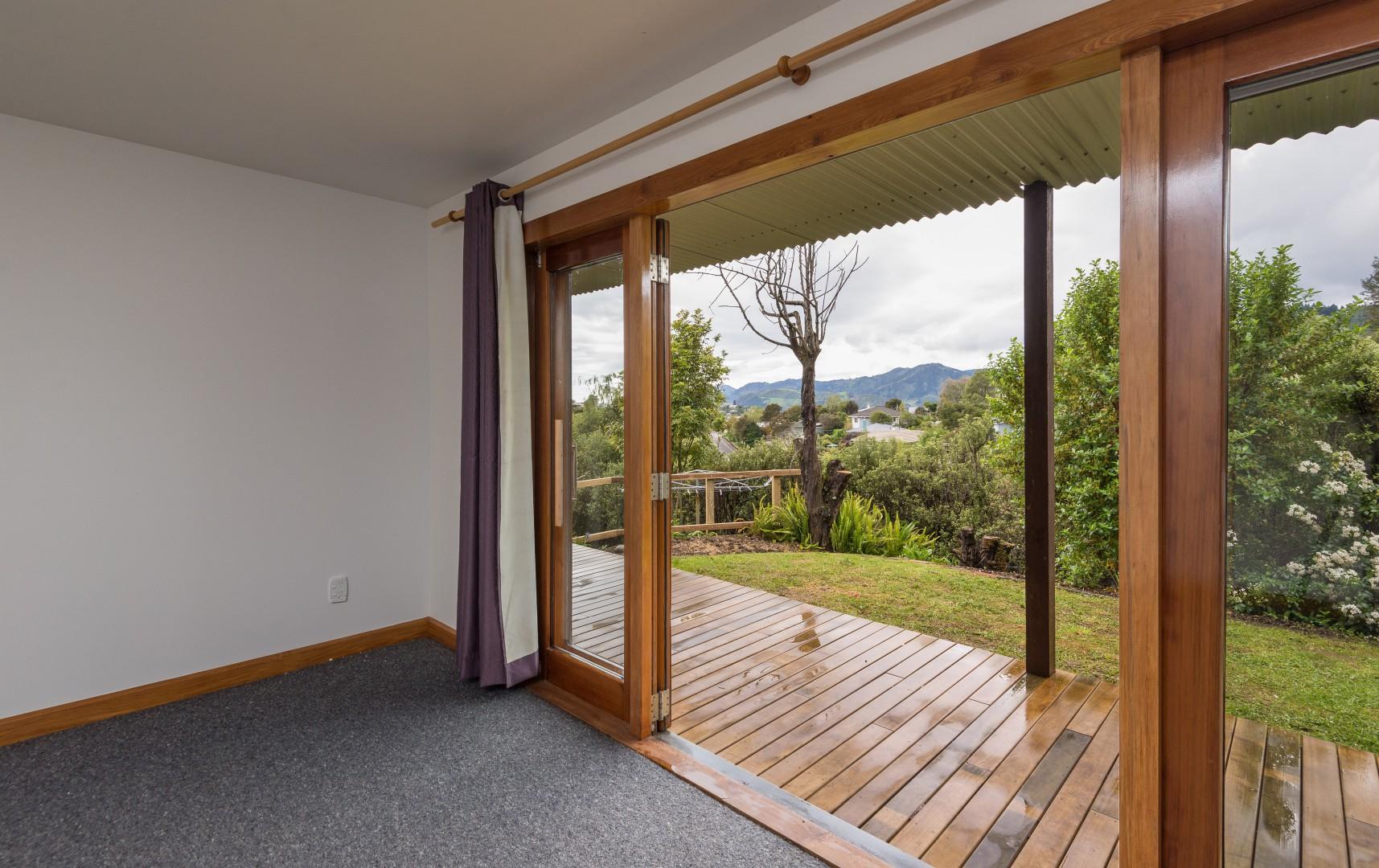 6 Ariesdale Terrace, Toi Toi #13 -- listing/5932/l.jpeg