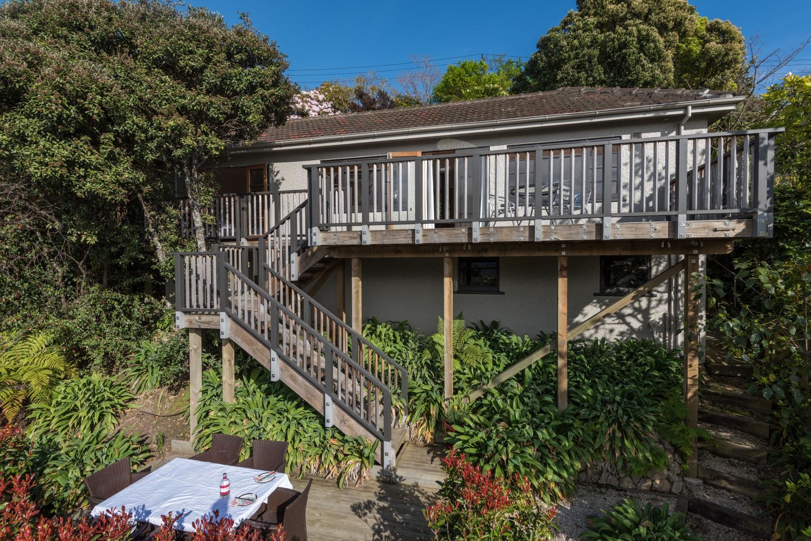 58 Beachville Crescent, Nelson #2 -- listing/5943/a.jpeg