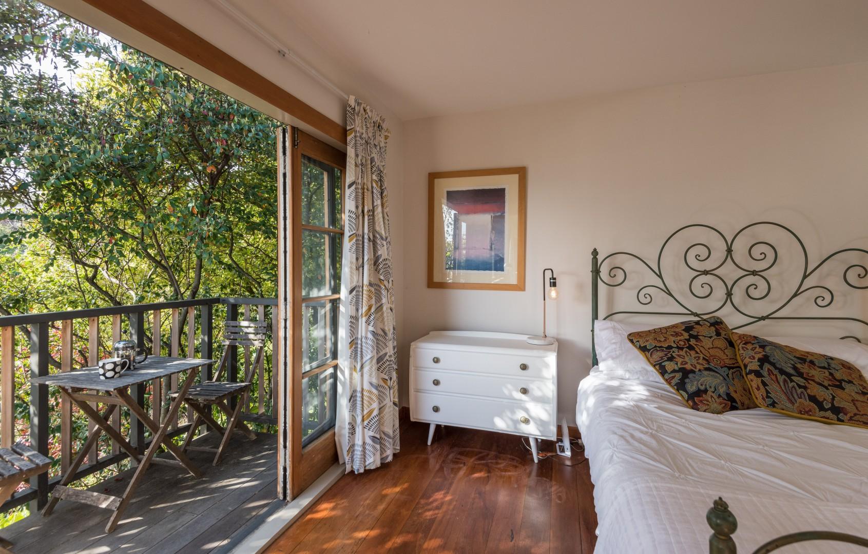 58 Beachville Crescent, Nelson #5 -- listing/5943/d.jpeg