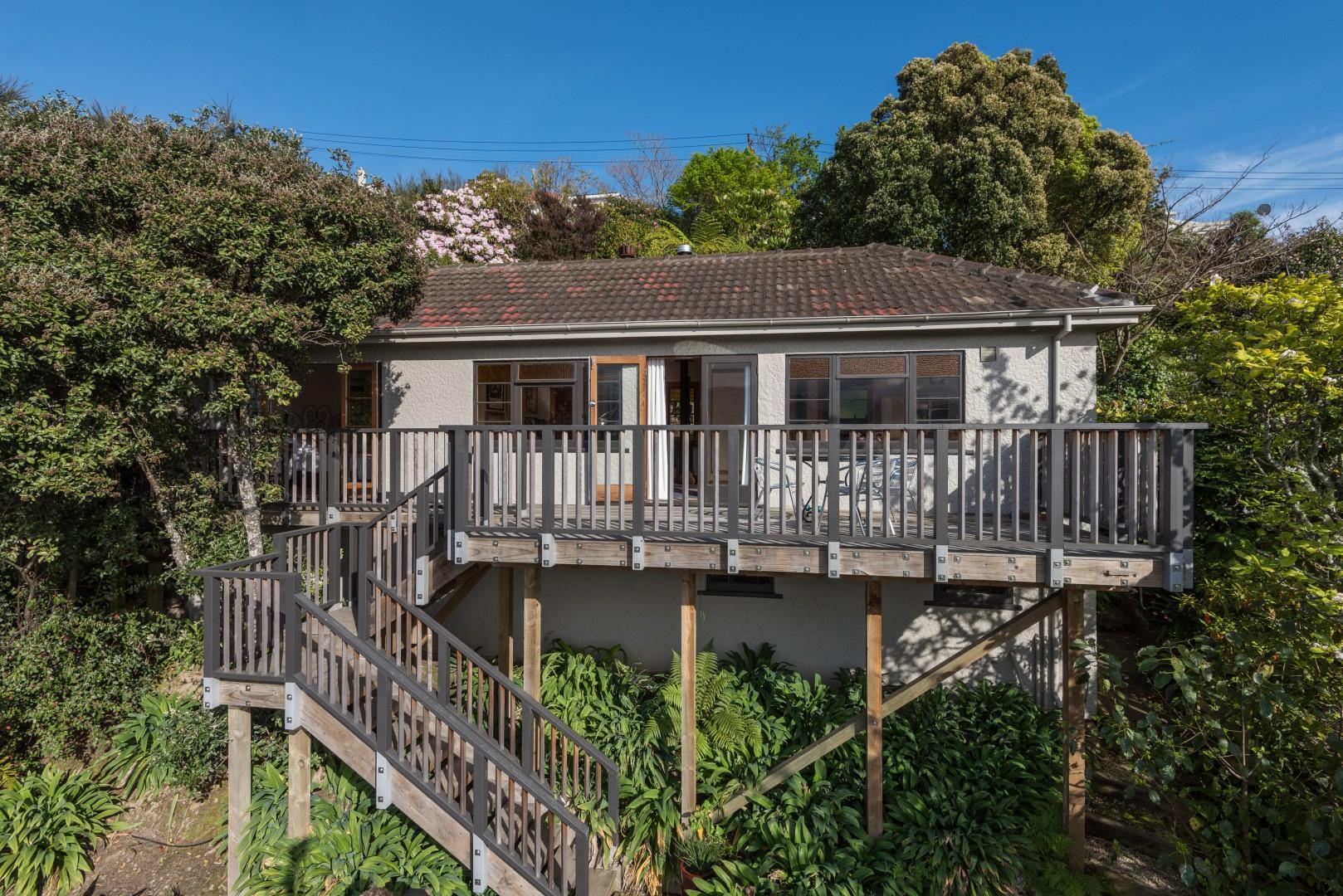 58 Beachville Crescent, Nelson #1 -- listing/5943/m.jpeg