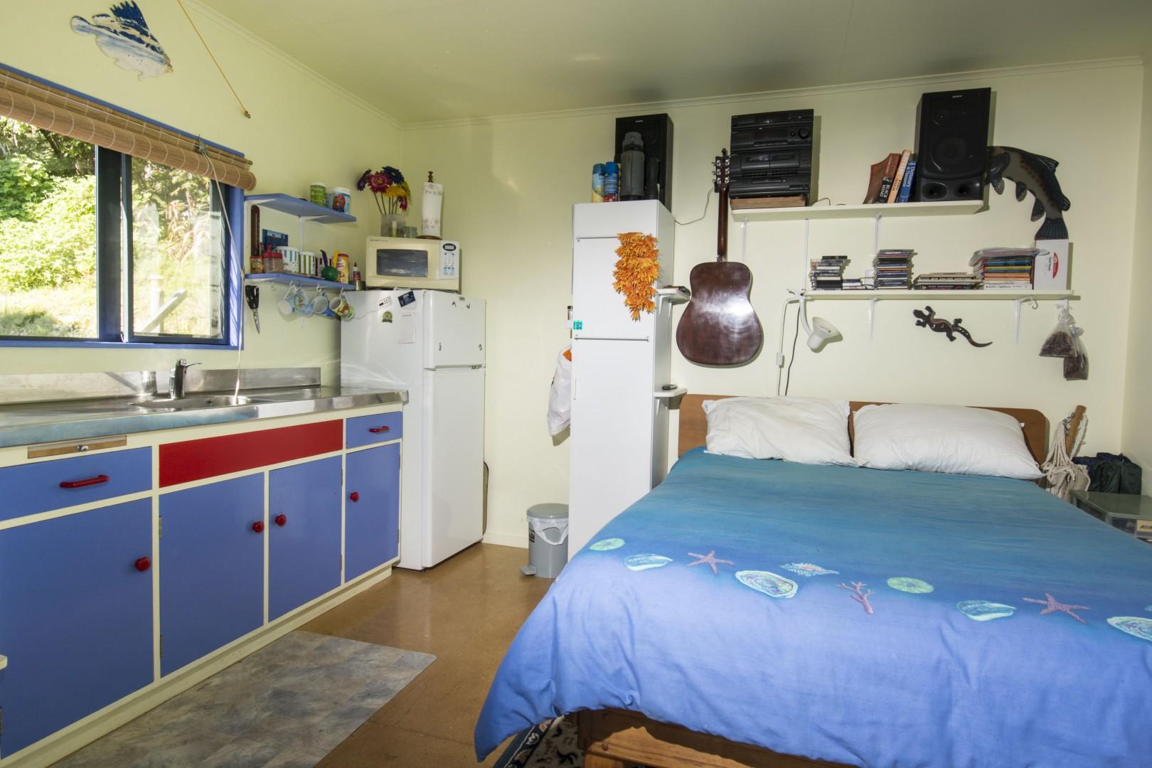 Lot 2 North West Bay, Pelorus Sounds #4 -- listing/5950/c-v4.jpeg