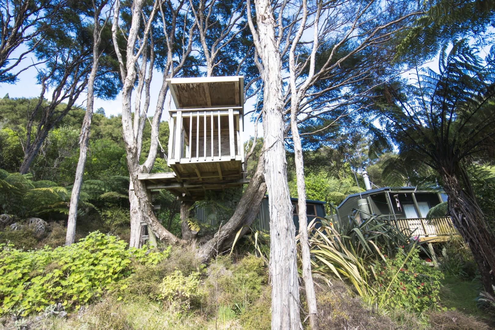 Lot 2 North West Bay, Pelorus Sounds #7 -- listing/5950/f-v2.jpeg