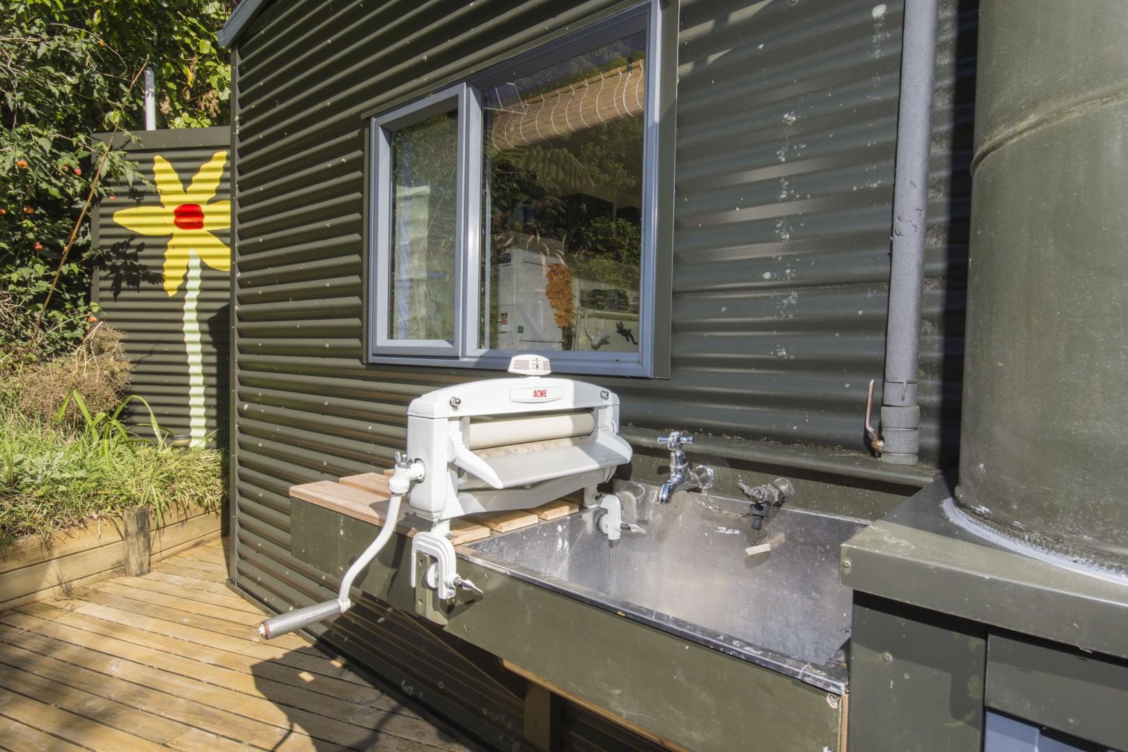 Lot 2 North West Bay, Pelorus Sounds #15 -- listing/5950/o-v4.jpeg