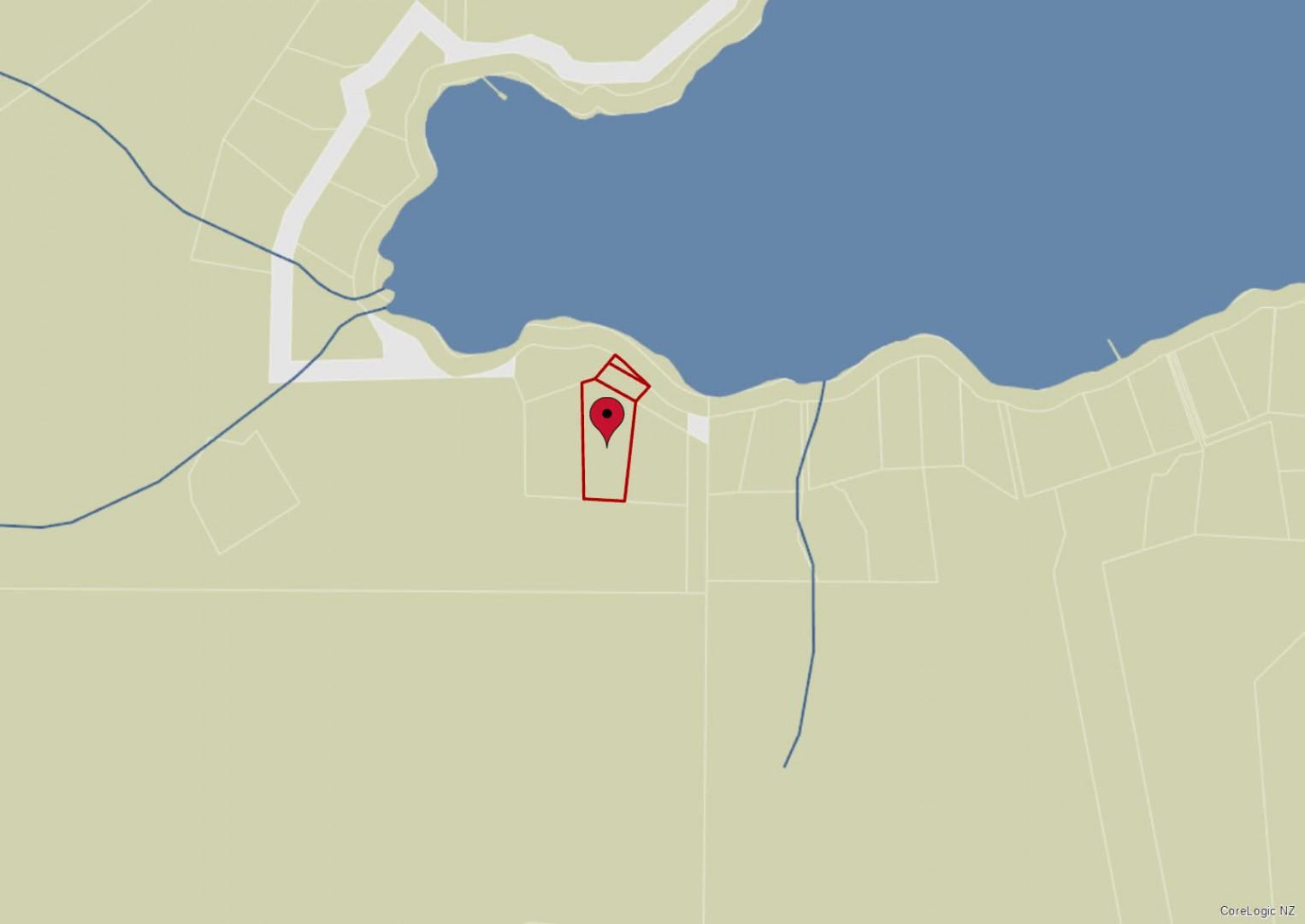 Lot 2 North West Bay, Pelorus Sounds #21 -- listing/5950/u-v2.jpeg