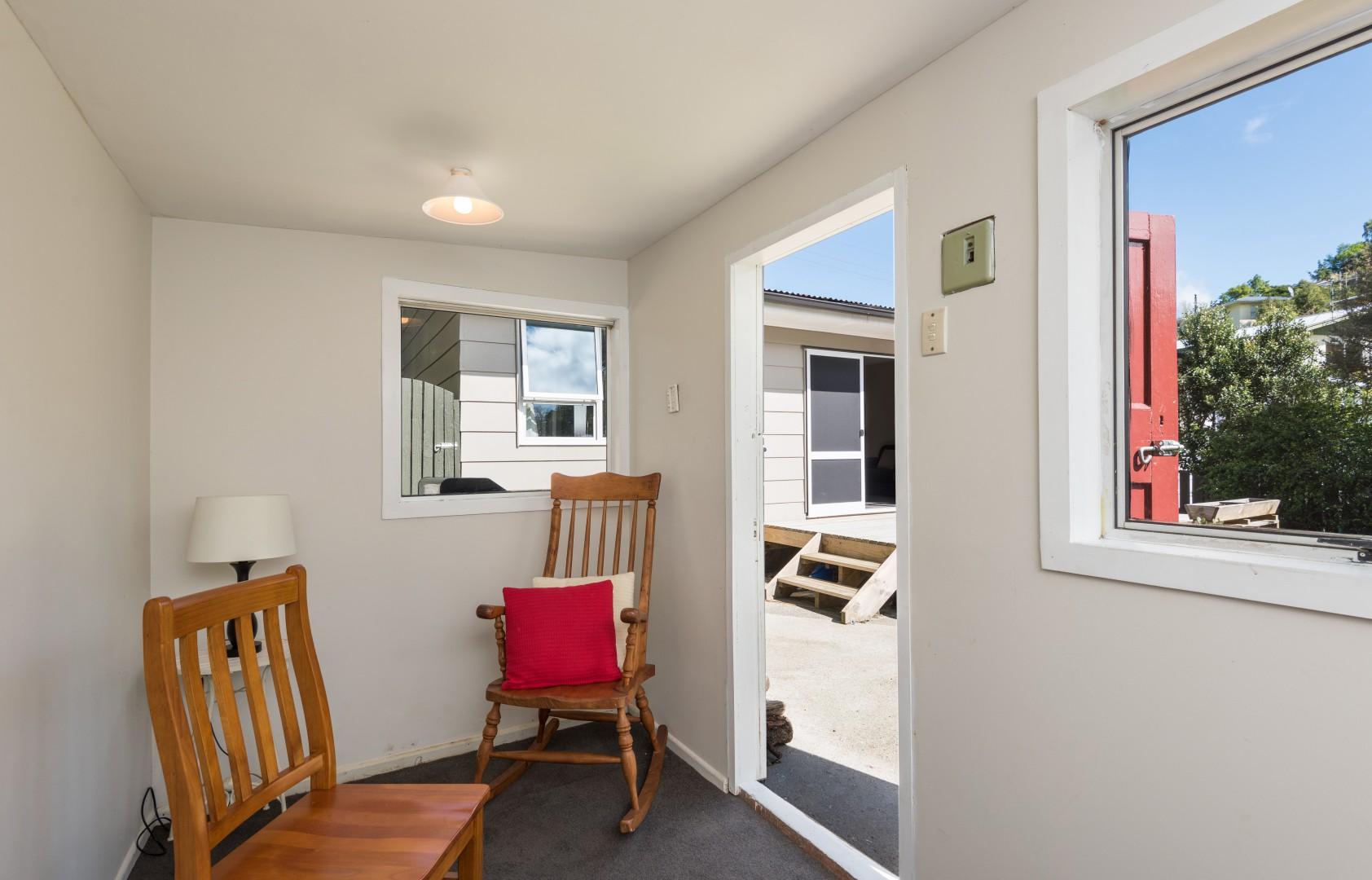 22a Tuckett Place, Enner Glynn #6 -- listing/5953/e.jpeg