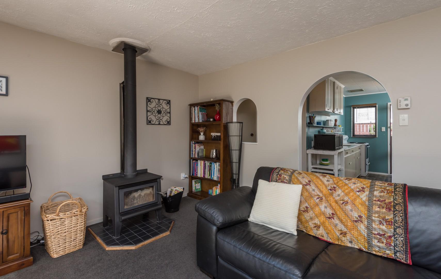 22a Tuckett Place, Enner Glynn #9 -- listing/5953/h.jpeg