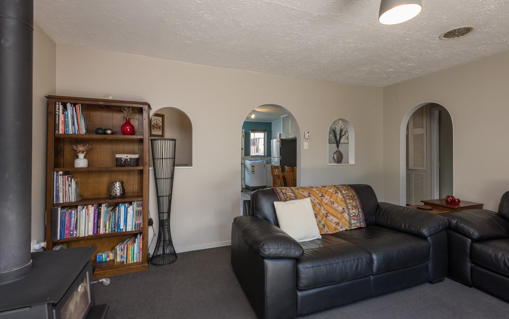 22a Tuckett Place, Enner Glynn #10 -- listing/5953/i.jpeg