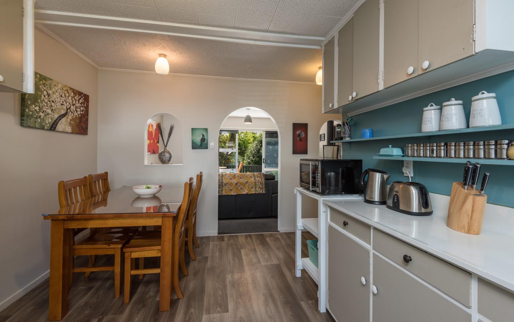 22a Tuckett Place, Enner Glynn #12 -- listing/5953/k.jpeg