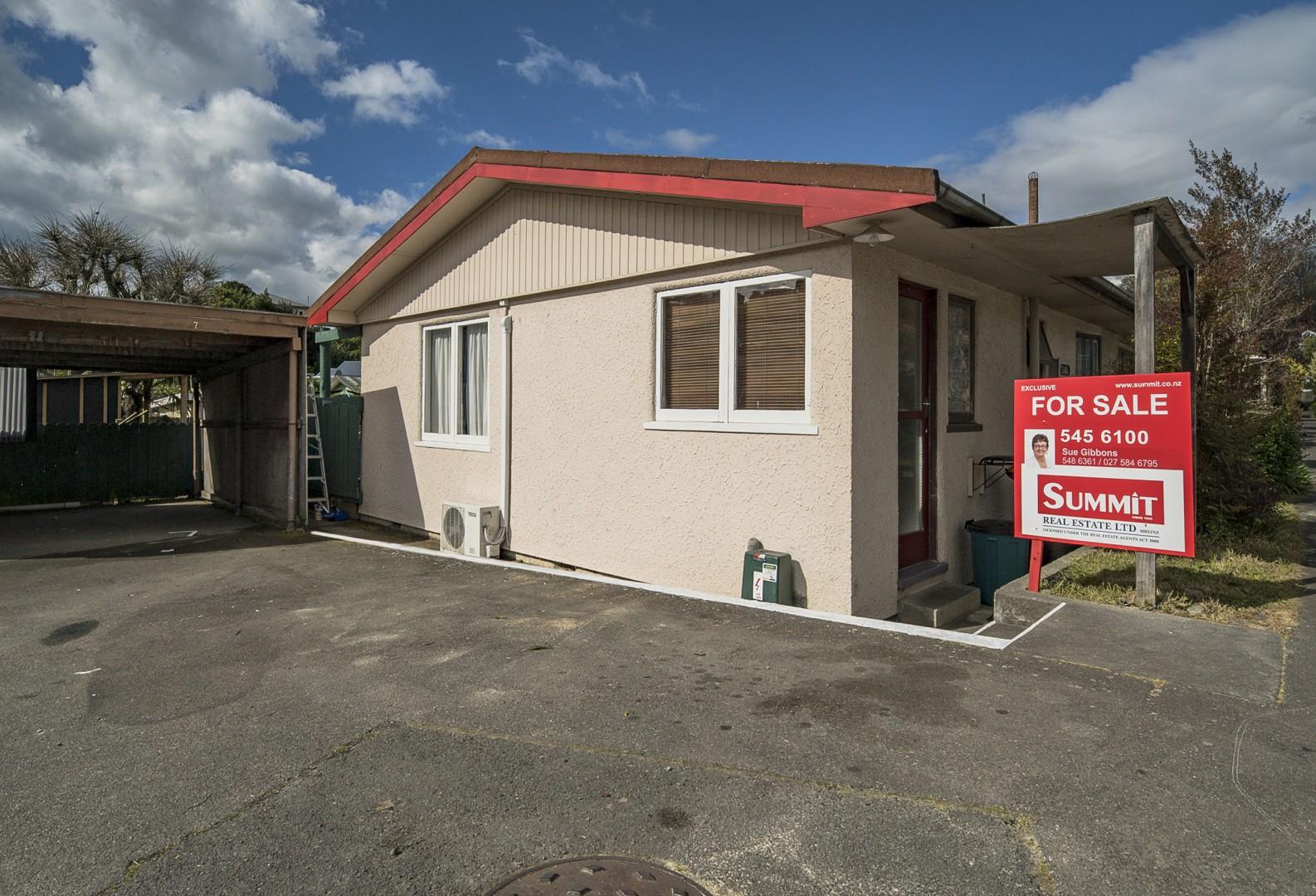 7/17 Waimea Road, Nelson South #3 -- listing/5954/b.jpeg