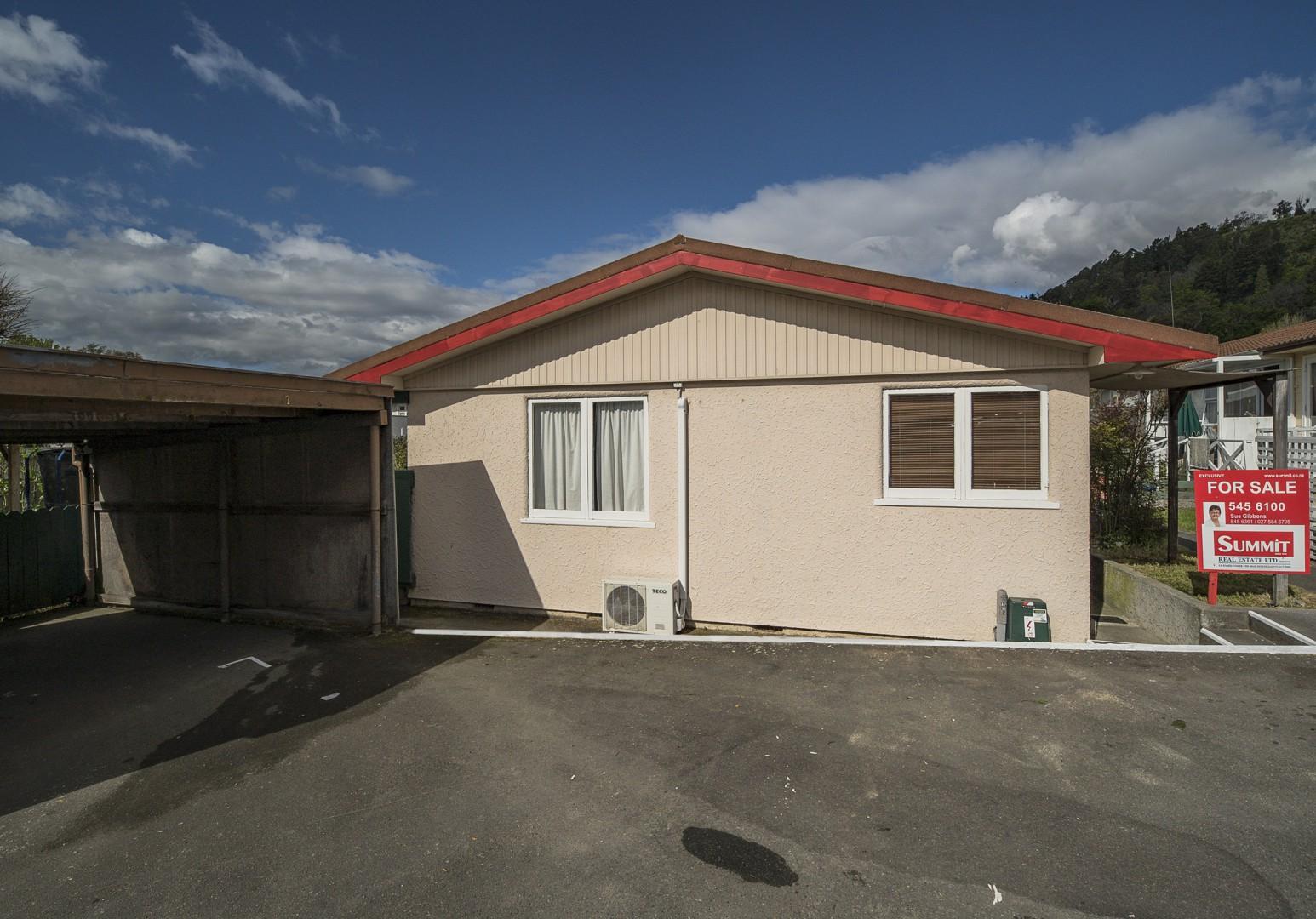 7/17 Waimea Road, Nelson South #4 -- listing/5954/c.jpeg