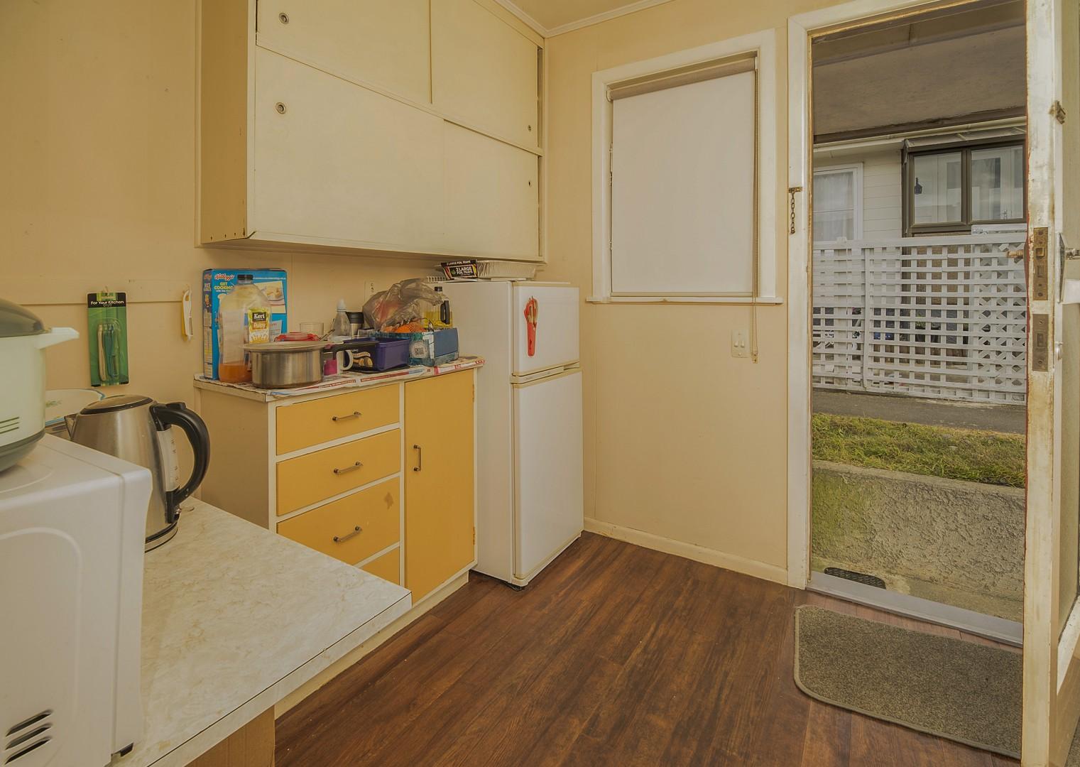 7/17 Waimea Road, Nelson South #8 -- listing/5954/g.jpeg