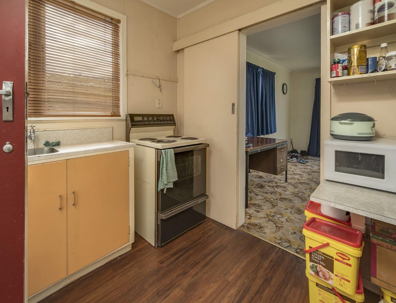 7/17 Waimea Road, Nelson South #9 -- listing/5954/h.jpeg