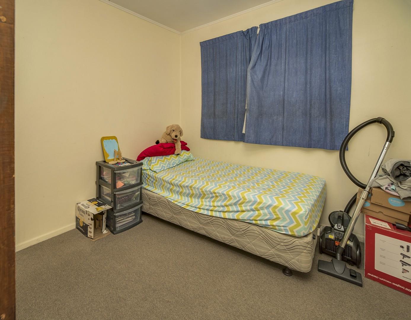 7/17 Waimea Road, Nelson South #11 -- listing/5954/j.jpeg