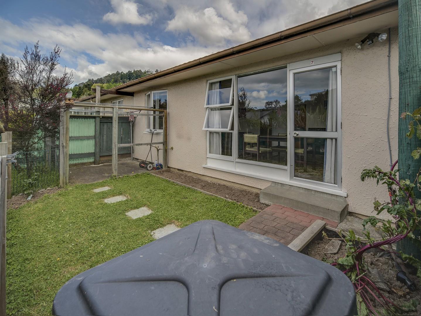 7/17 Waimea Road, Nelson South #1 -- listing/5954/m.jpeg
