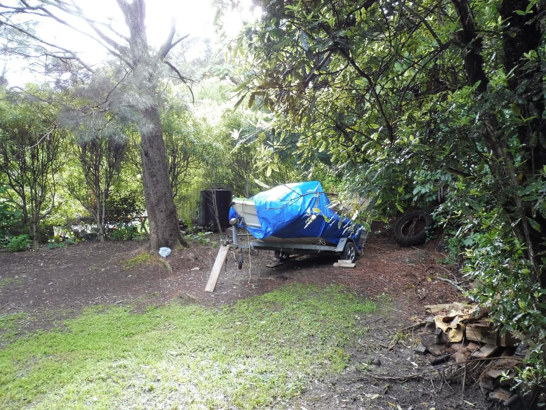 126 Moetapu Bay Road, Mahau Sound #2 -- listing/5957/a.jpeg